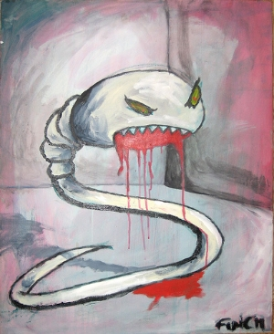 Killer_sperm_by_CrumbledCake