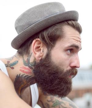Hipster-Beard-400x470