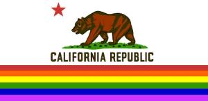 GayCaliforniaFlag