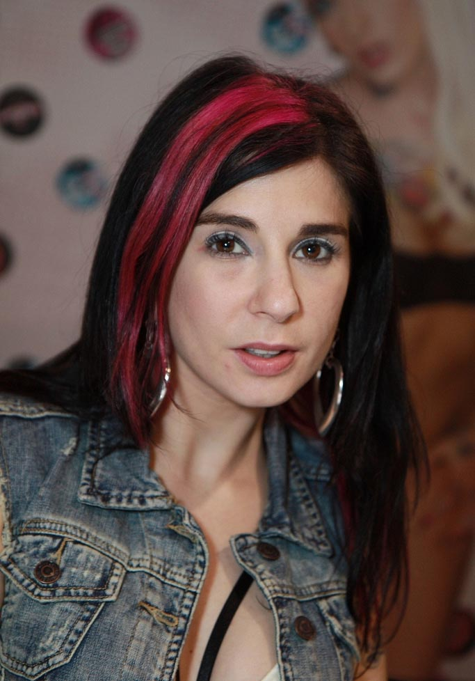 joanna angel female porn producers stars | Dr. Jason Winters | Sex Therapy | Blogging on Squarespace
