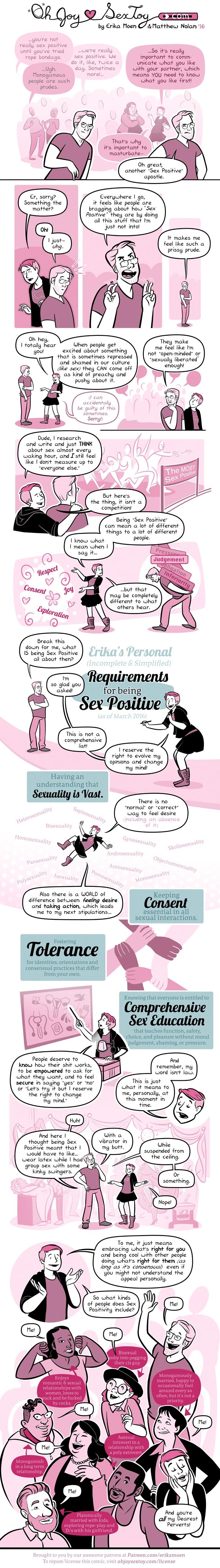 Oh Joy Sex Toy Sex Positive