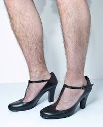 hairy-legs-high-heels.jpg