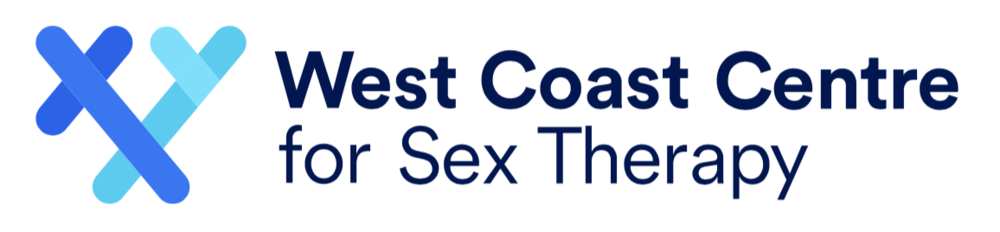 West Coast Centre for Sex Therapy