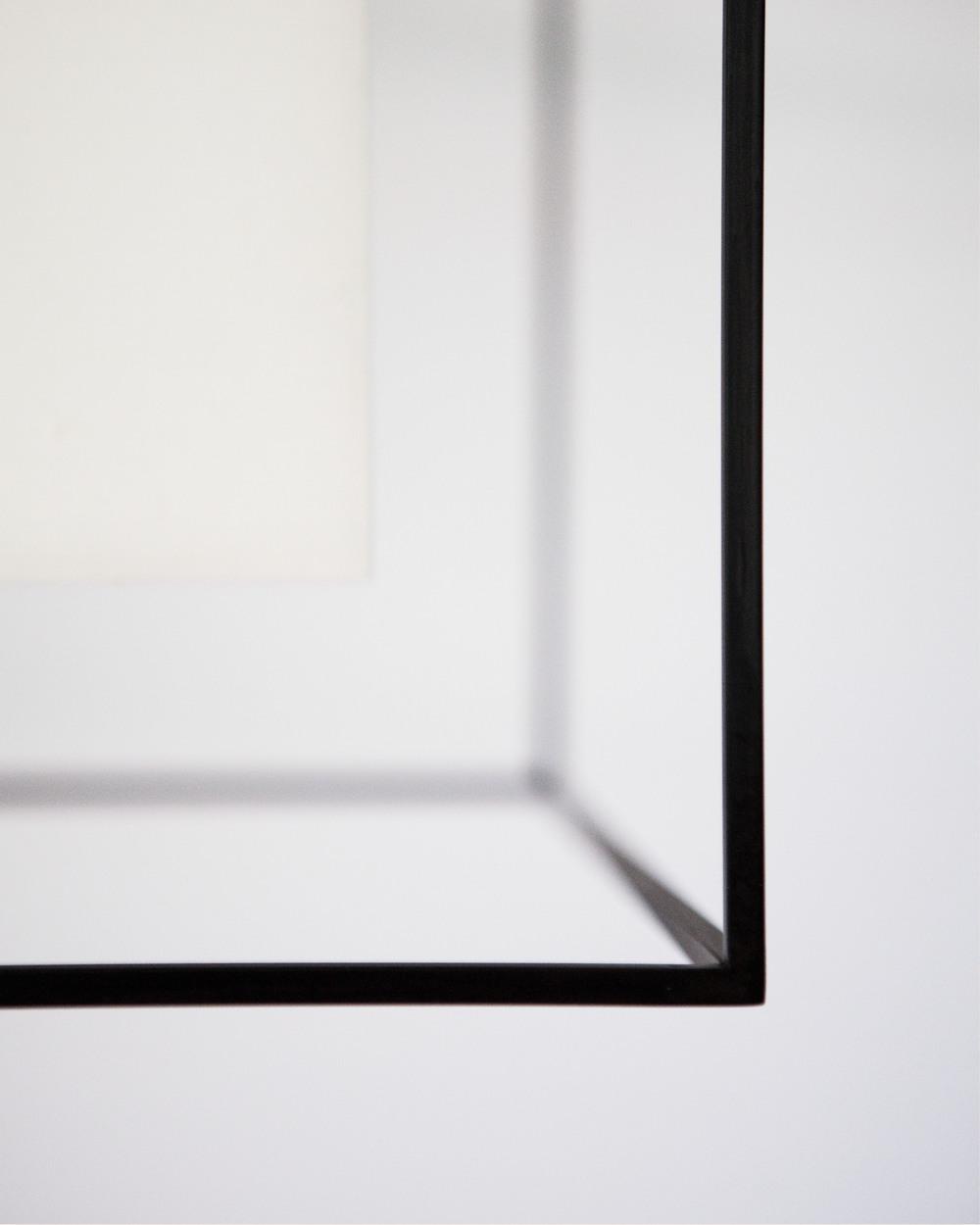 lower-corner.jpg