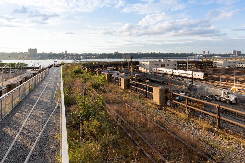 1405-high-line-at-the-rail-yards-photo-by-iwan-baan.jpeg