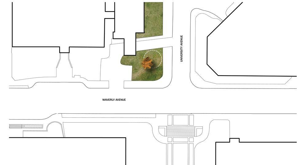landscape turntable Page 002.jpg