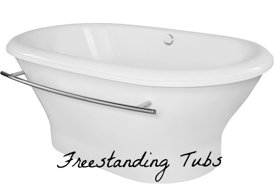 freestanding-labor-and-birth-tubs