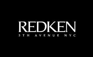 redken-logo-300x185.jpg