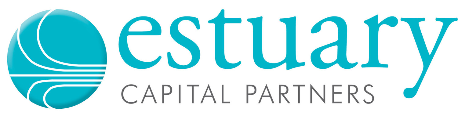 Estuary Capital Partners