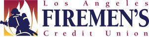 LA Firemen's Credit Union.jpg