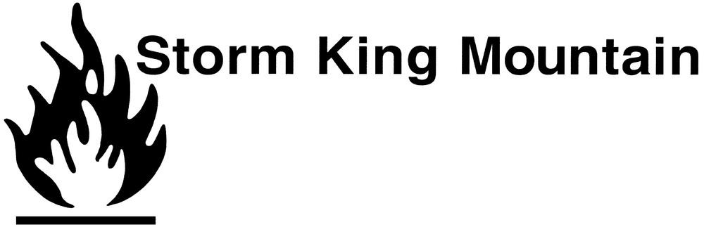 Storm King Mountain.jpg