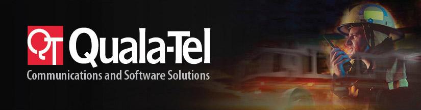 Quala-Tel Logo.jpg