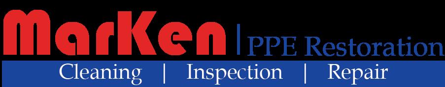 marken-logo.png