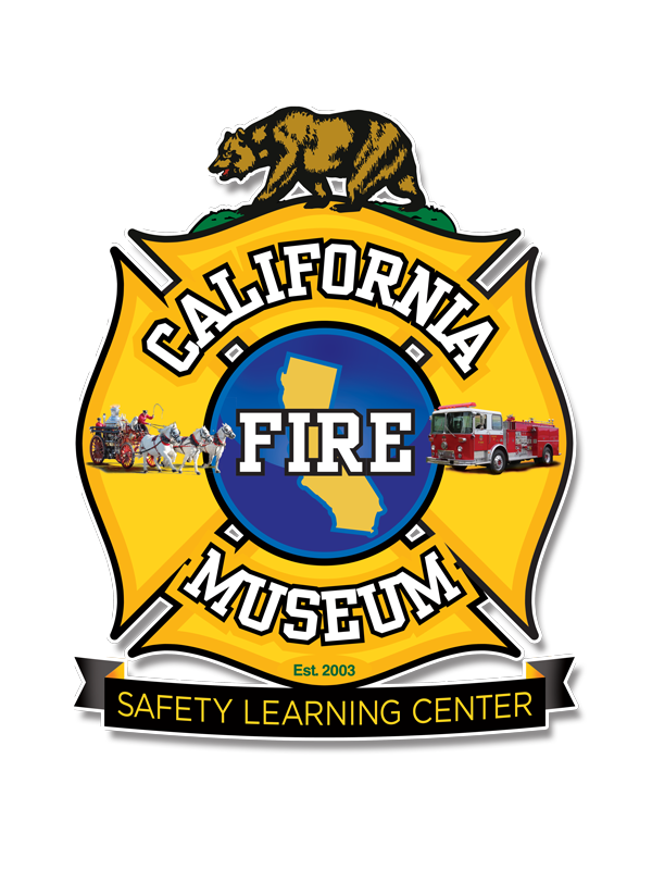California Fire Museum