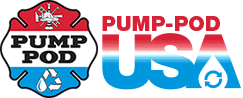 Pump-Pod USA.png
