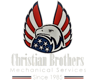 ChristianBrothers (2).png