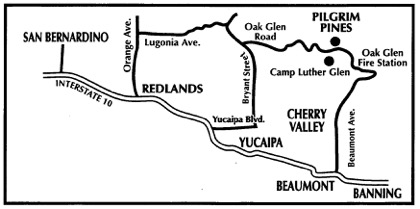 yucaipa-map.jpeg