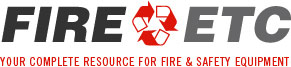 Fire-Etc Logo.jpg