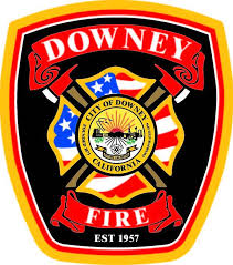 Downey FD.jpeg