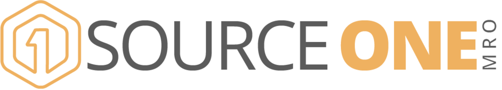 source_one_logo.png