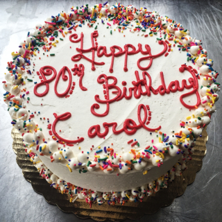 cake-happybirthday.jpg