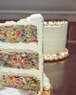 cake-slicedconfetti.jpg