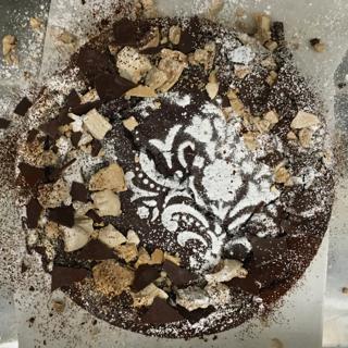 cake-flourless.jpg