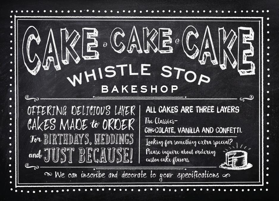 WSG_CakePostcard_v3_01.png