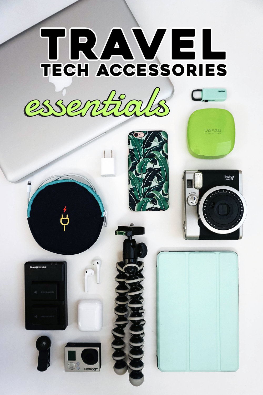 Must Have Travel Tech Accessories .jpg