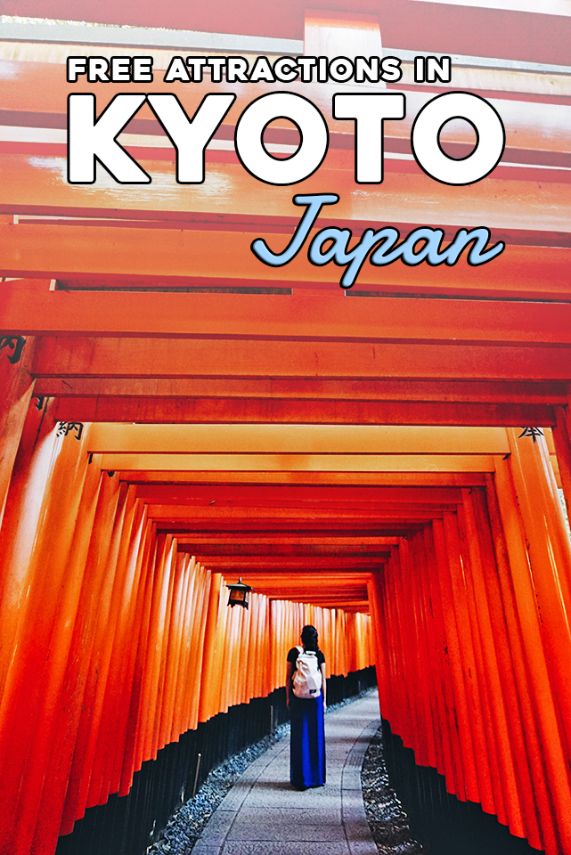 Top Free Things to Do in Kyoto, Japan .jpg