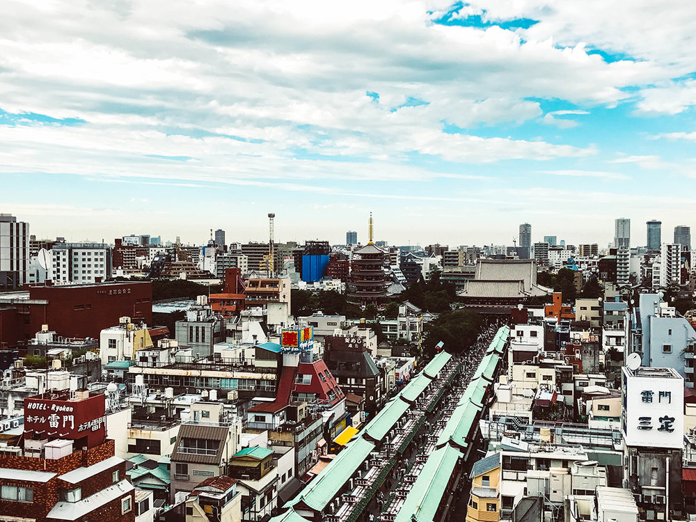Where to Stay in Tokyo, Japan.jpg