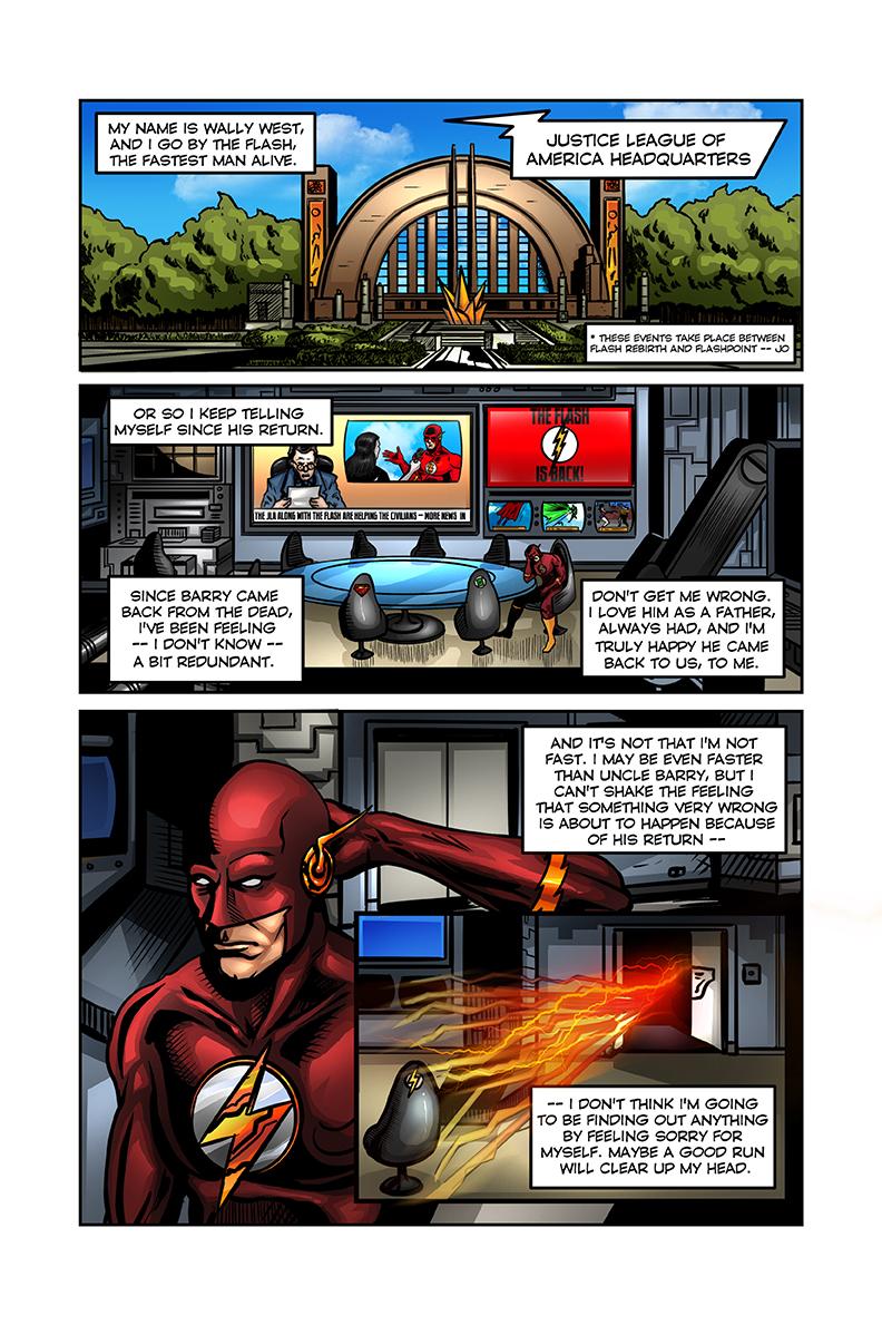 Page 1 RGB.jpg
