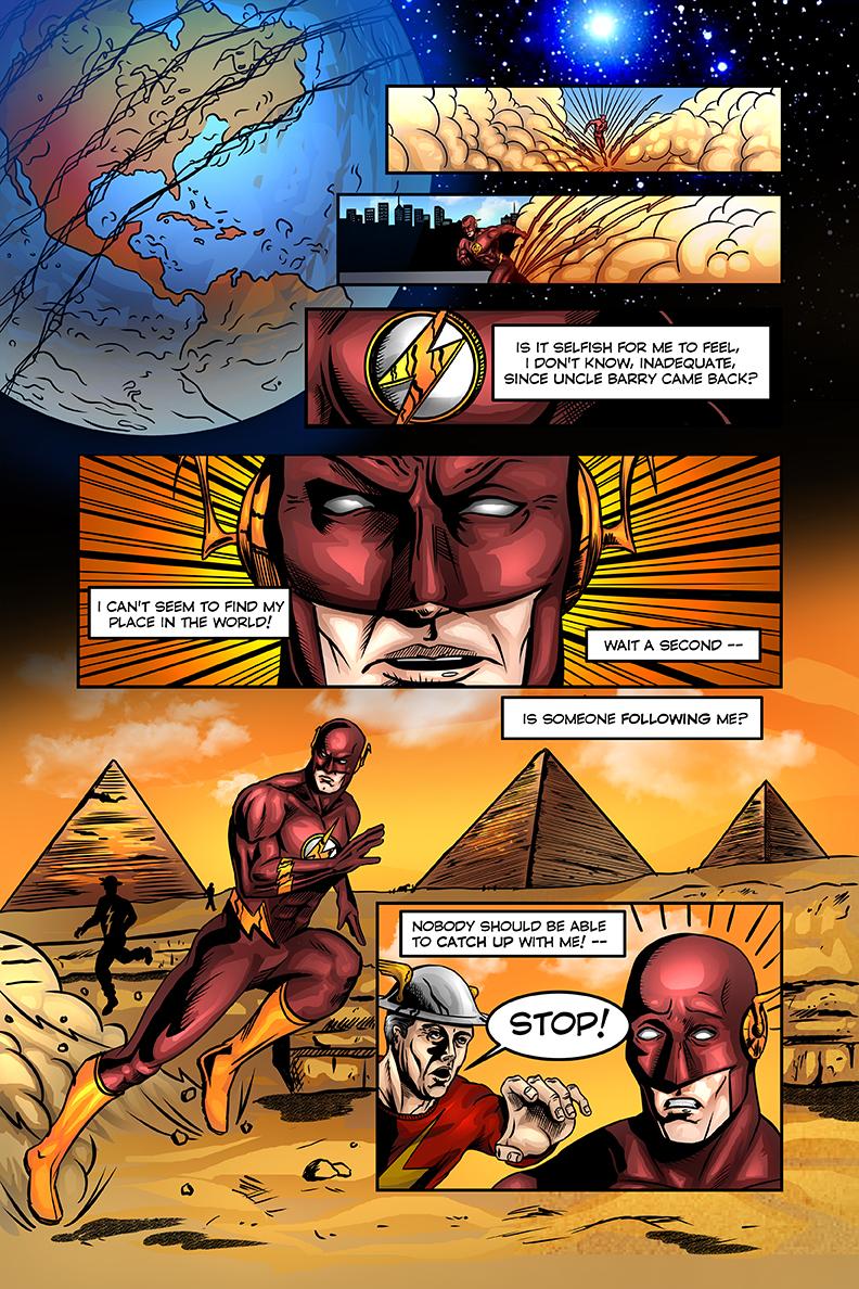 Page 3 RGB.jpg
