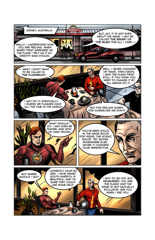 Page 6 RGB.jpg