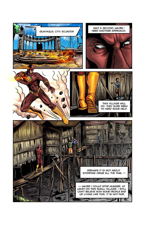 Page 8 RGB.jpg