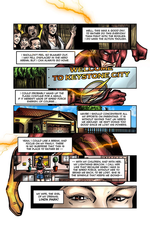 Page 14 RGB.jpg