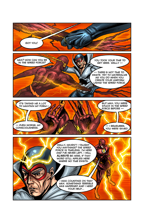 Page 18 RGB.jpg