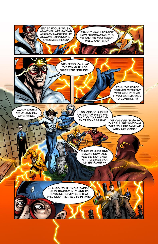 Page 19 RGB.jpg