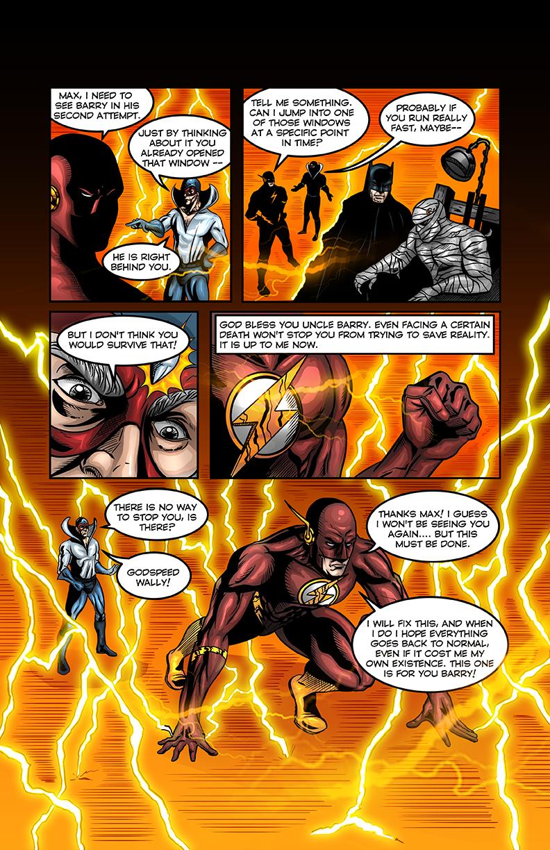 Page 21 RGB.jpg