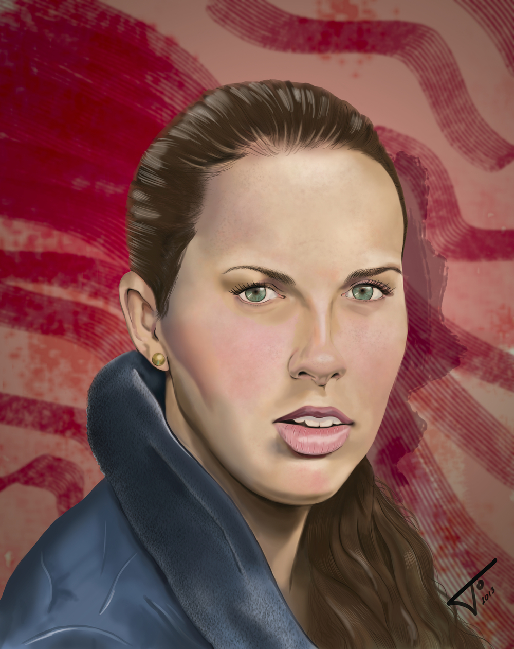 Susana Painting.jpg