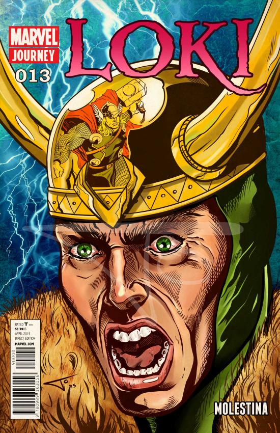 13 Loki.jpg