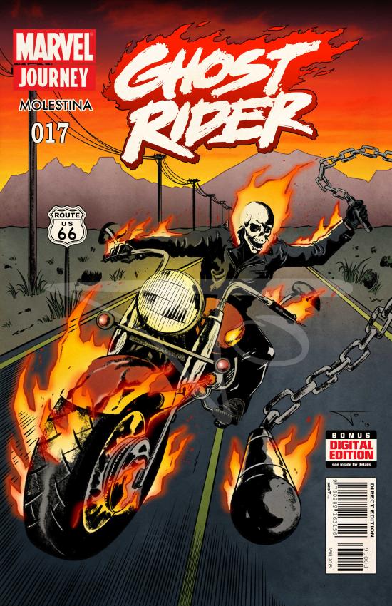 17 Ghost Rider.jpg