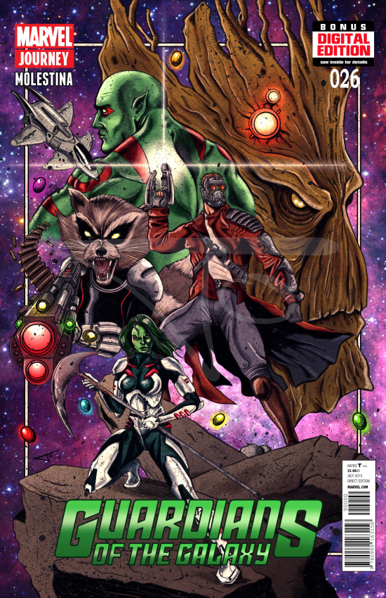 26 Guardians of the Galaxy.jpg