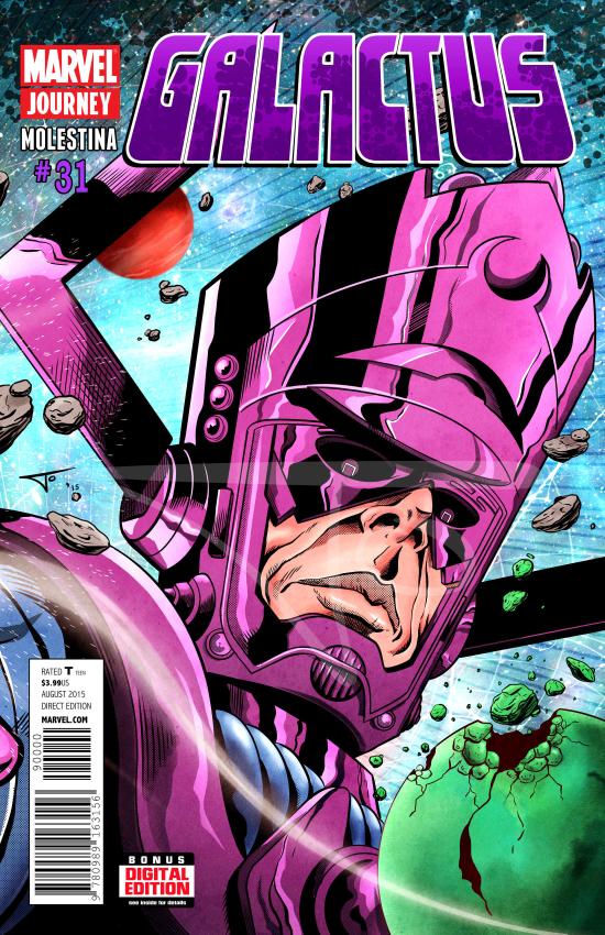 31 Galactus.jpg