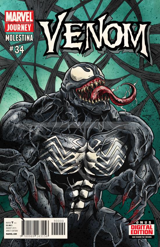 34 Venom.jpg