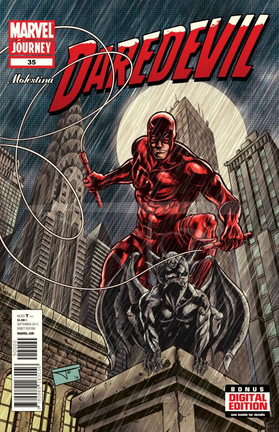 35 Daredevil.jpg