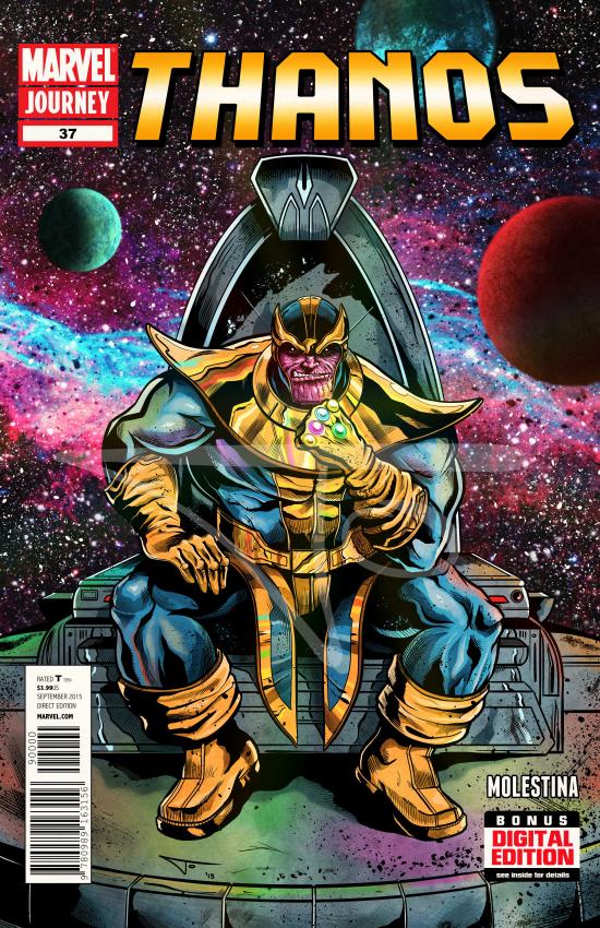 37 Thanos.jpg