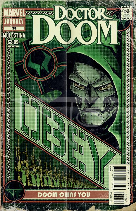 39 Doctor Doom.jpg
