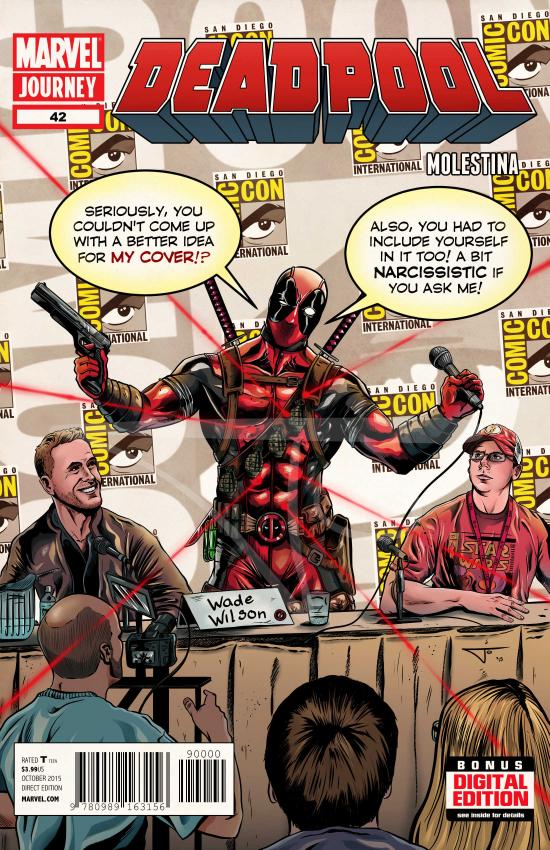 42 Deadpool.jpg