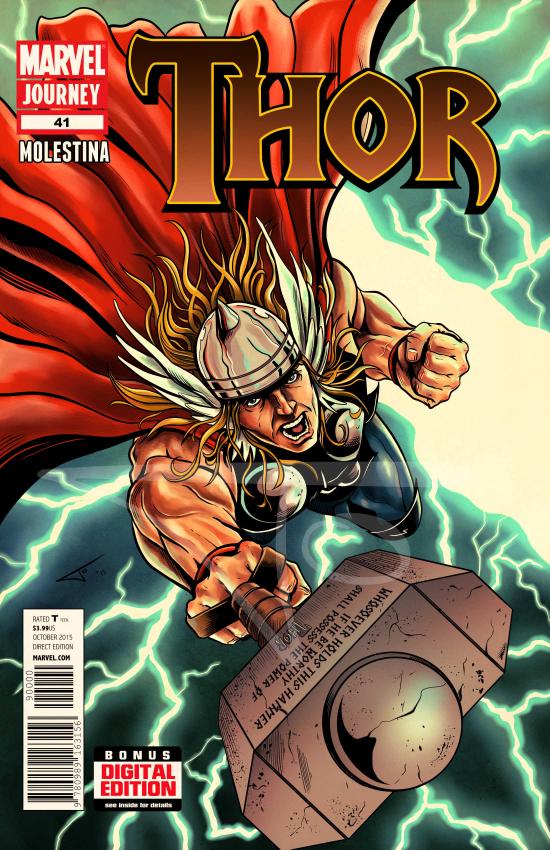 41 Thor.jpg